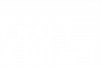 Craft & Graft logo text