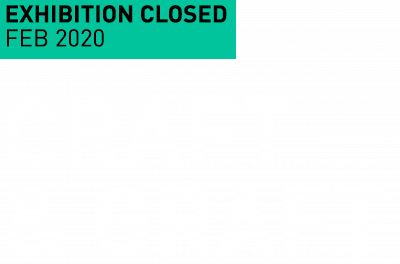 Craft & Graft logo closed Feb 2020