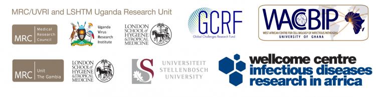 Crick African Network | Crick