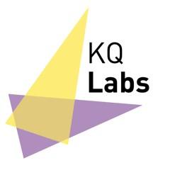 KQ Labs logo