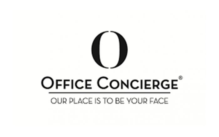 Office Concierge logo